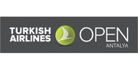 Turkish Airlines Open-image