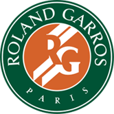 French Open-image